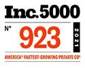 Red E Inc 5000